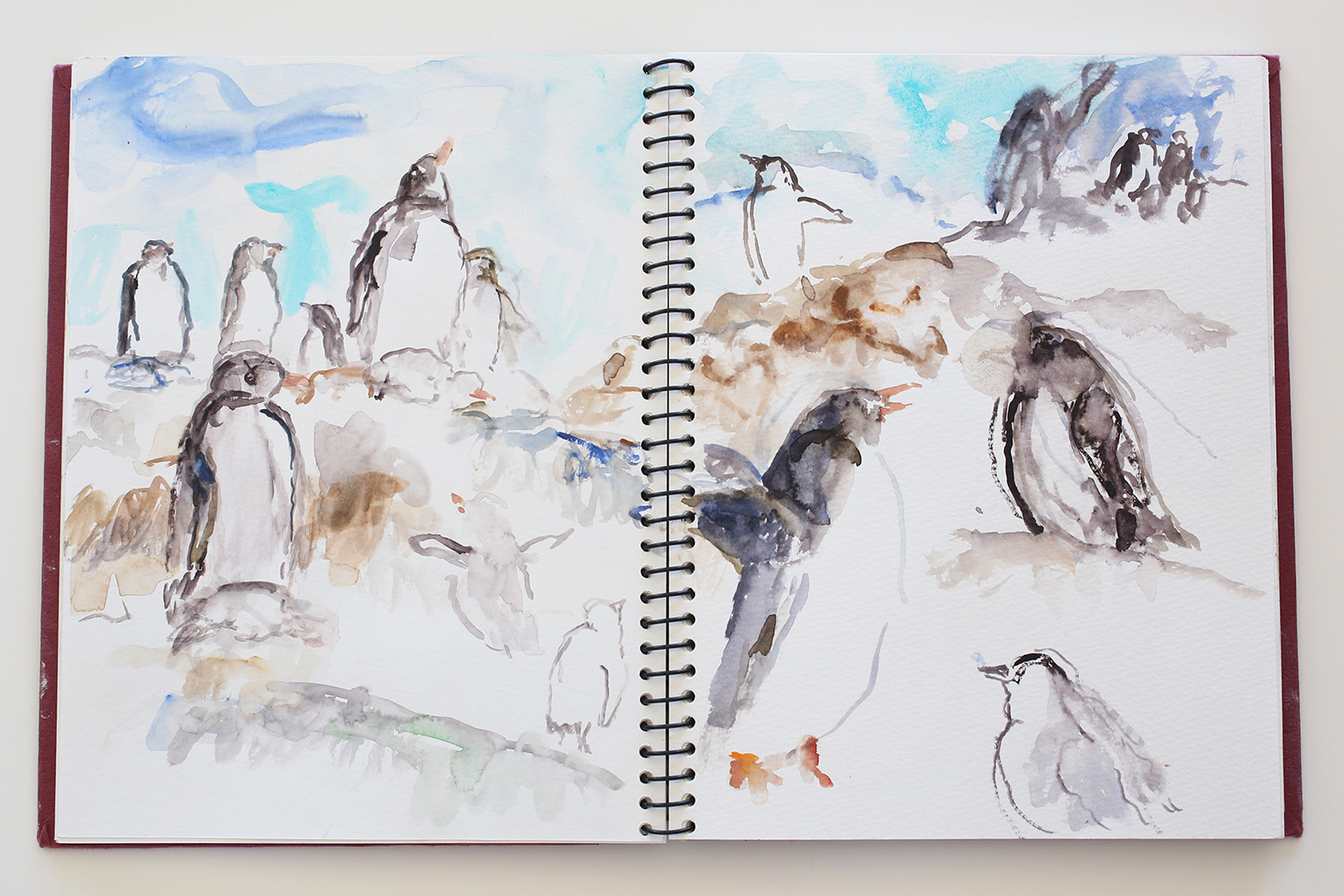 Watercolor Sketchbook 117.jpg