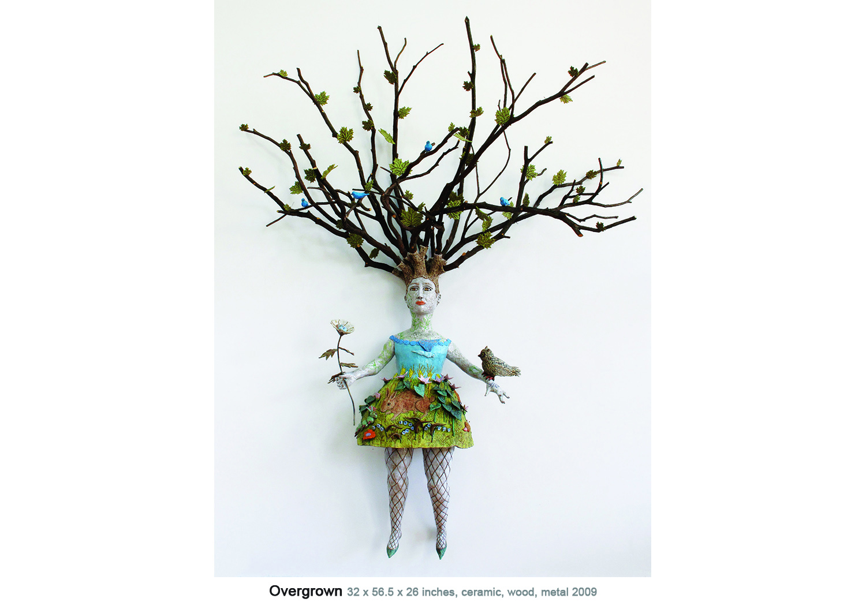 Overgrown2.jpg
