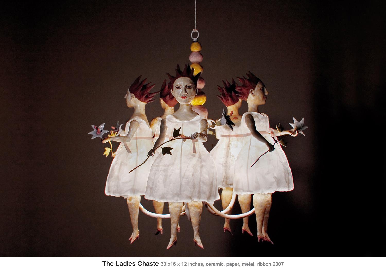 The ladies-Chasted.jpg