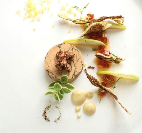 cr-e-social-chefbillglover.jpg