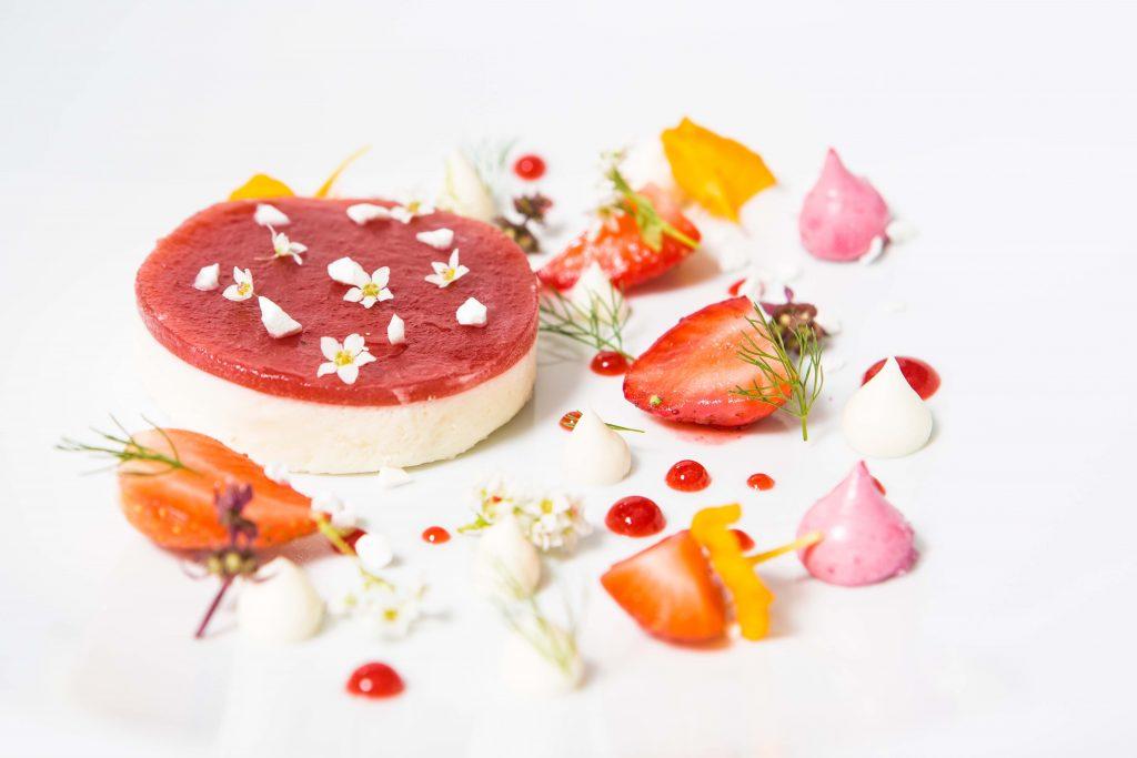 plated-dessert-4-smallfile-1024x683-1.jpg