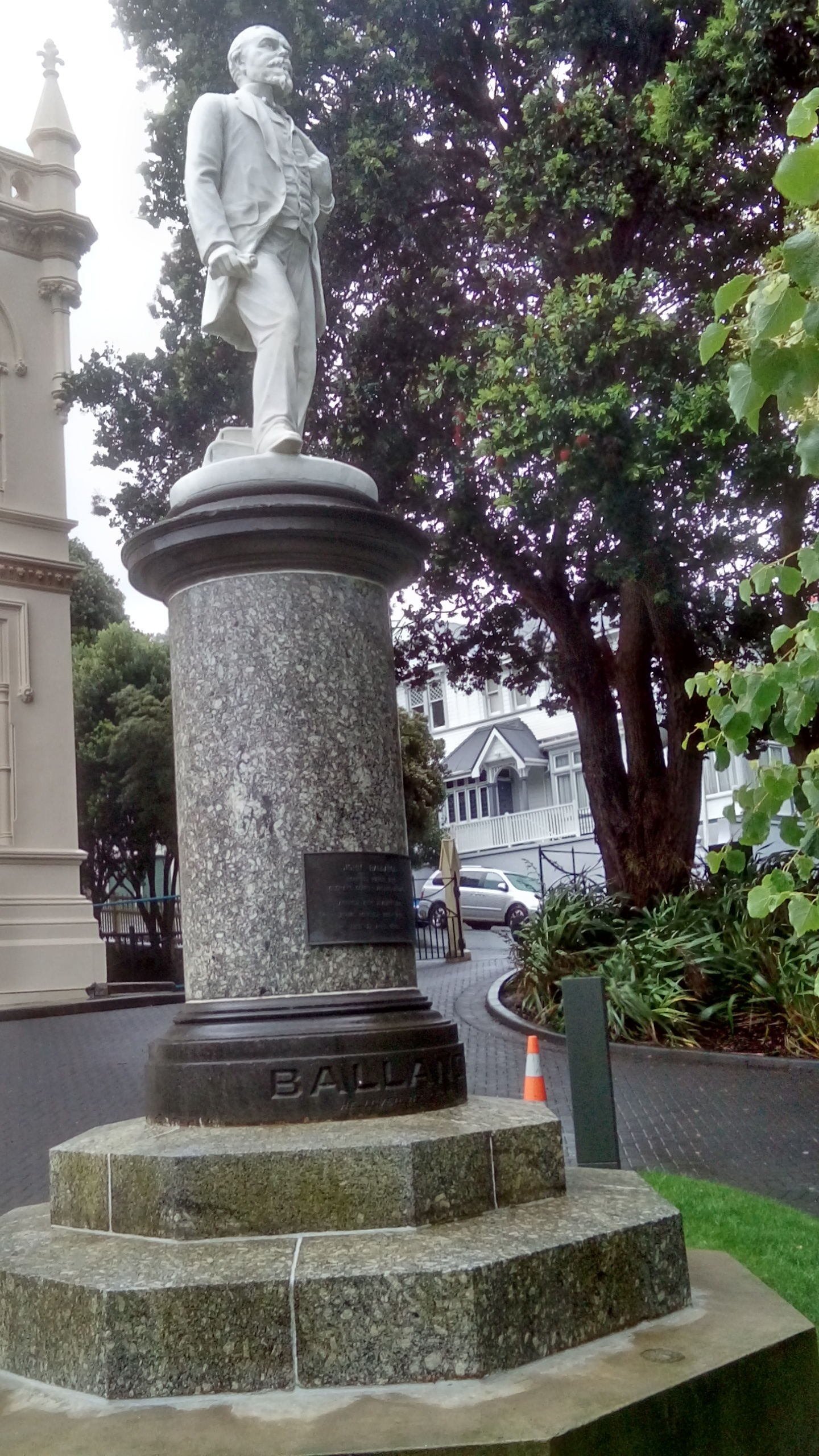 JBMemorial-Wellington.jpeg