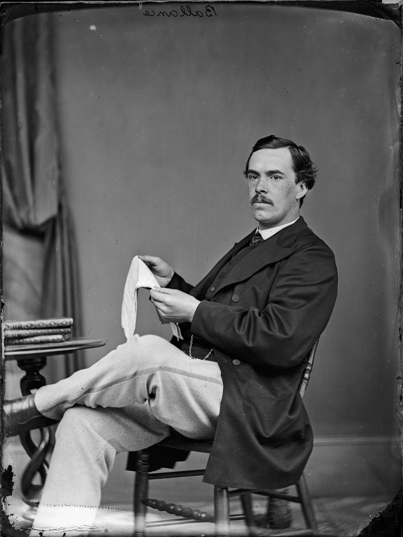John_Ballance,_ca_1870.jpg