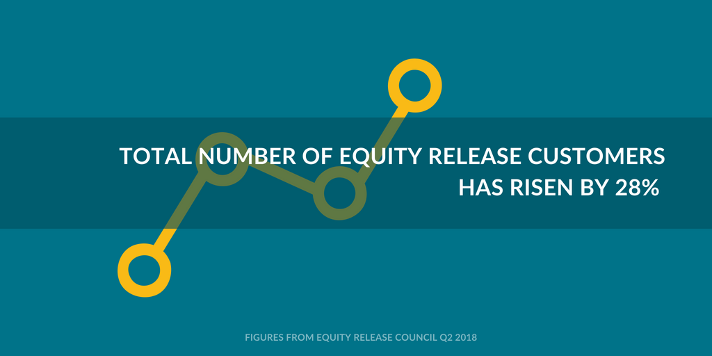 Equity Release Council (3).png