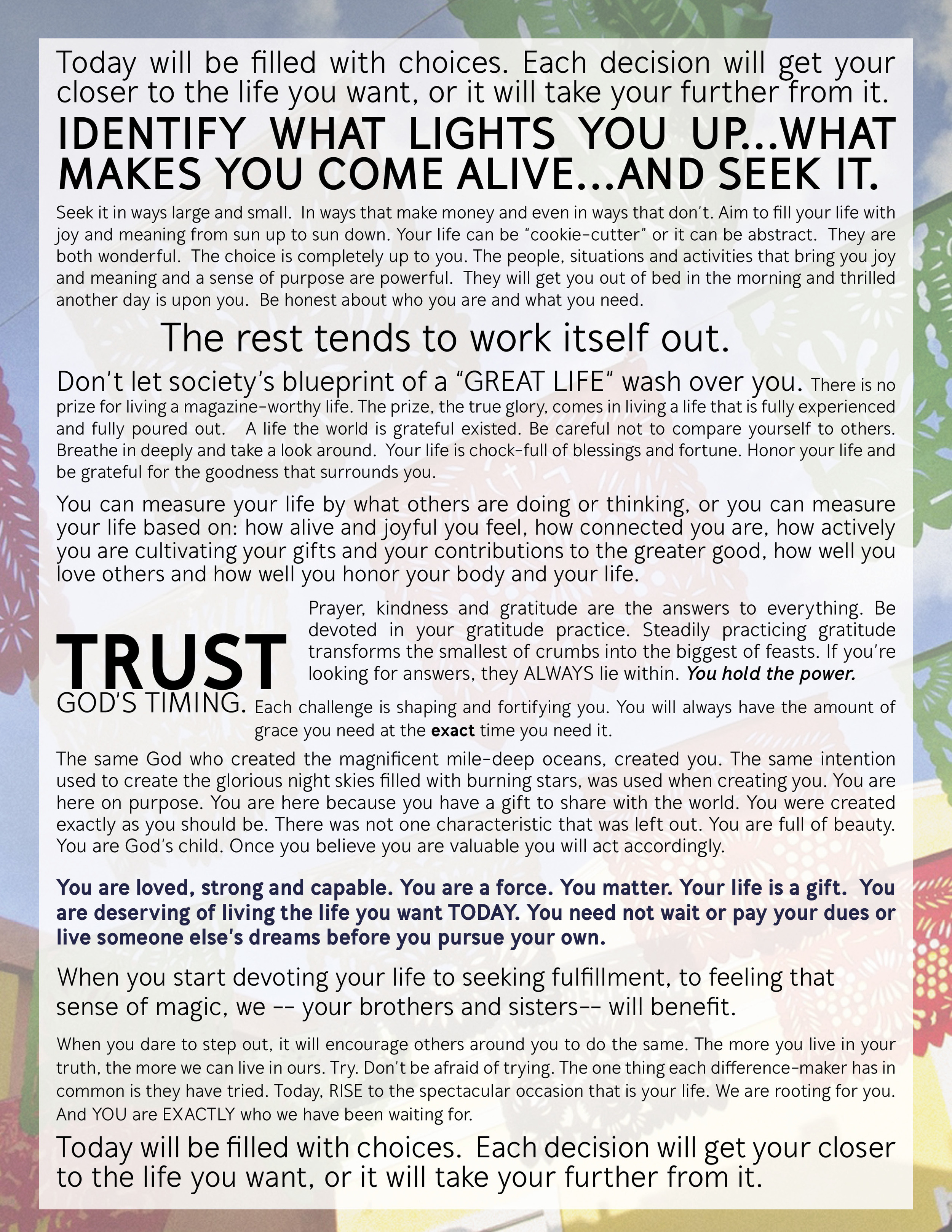 life-you-love-manifesto-catia-holm
