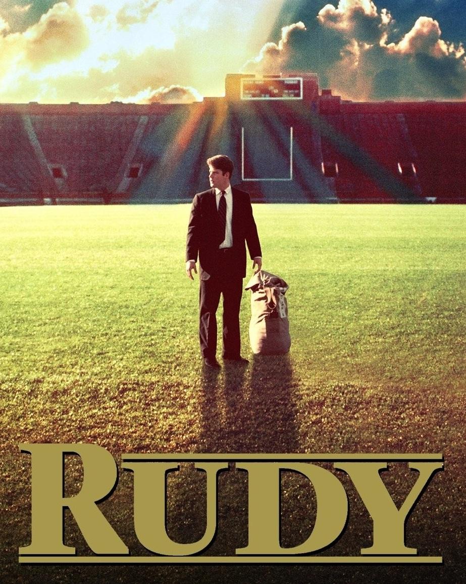 Rudy.jpg