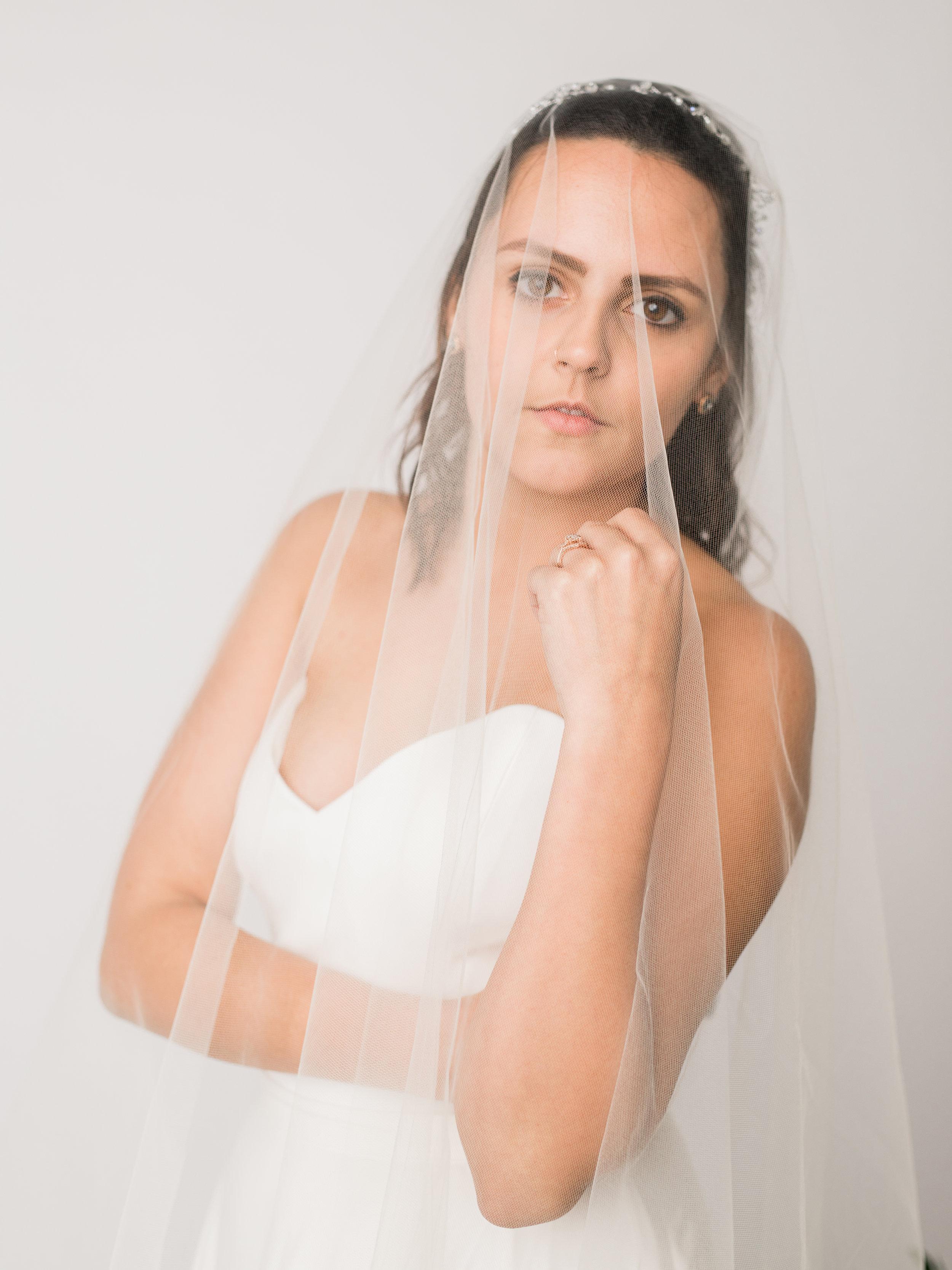 Rappaport-hannah-bridal-9.jpg
