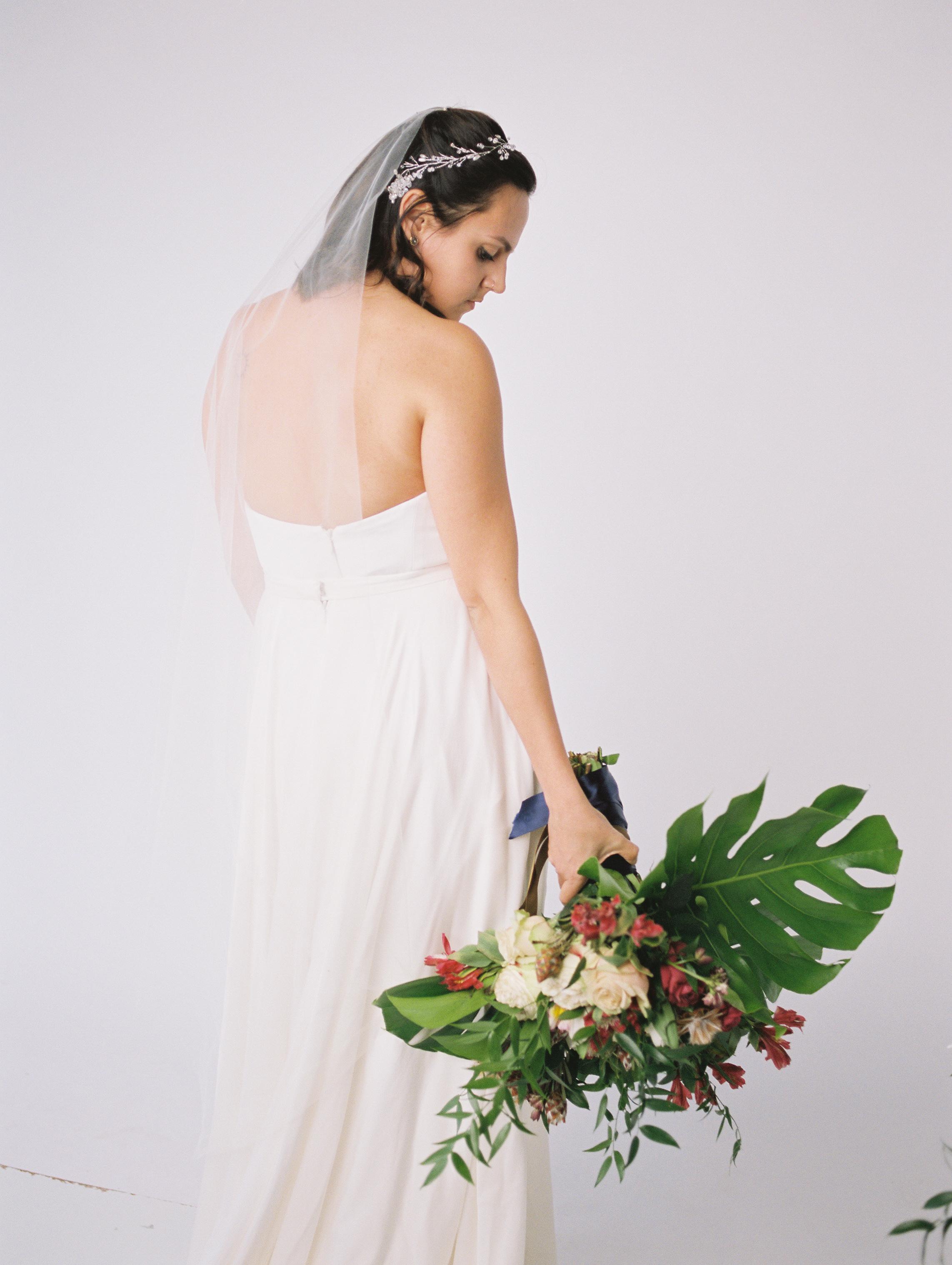 Rappaport-hannah-bridal-22.jpg