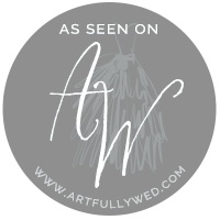 Artfully-Wed-Feature-Badge-1.png