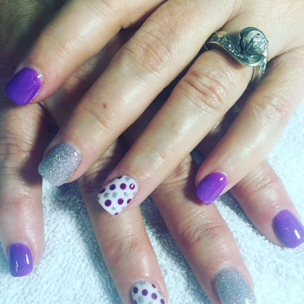 fun nails.jpg