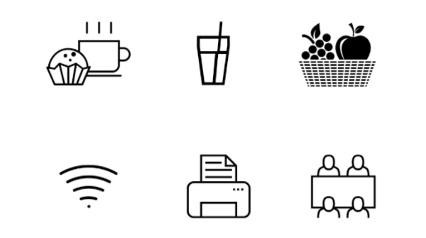 Services-Coco.jpg