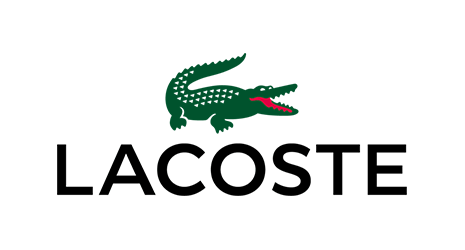 lacoste.png