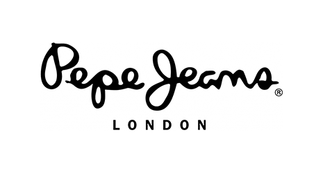 pepejeans.png