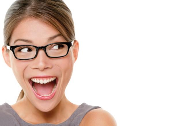 imagesfashionable-eyewear.922.widea.0.jpg