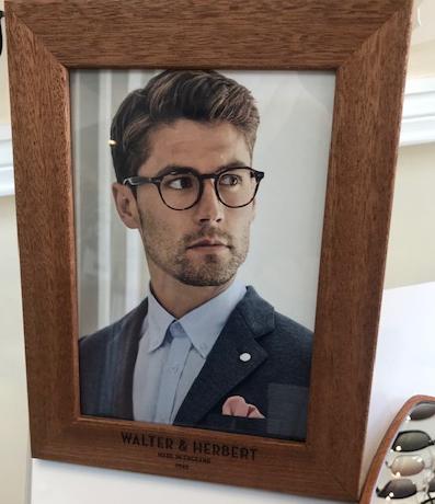 Mens-Glasses.jpg