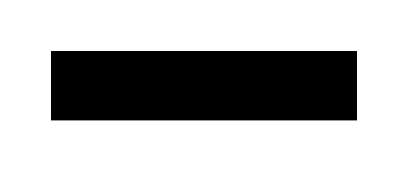 Walter&herbert-full-logo2.png