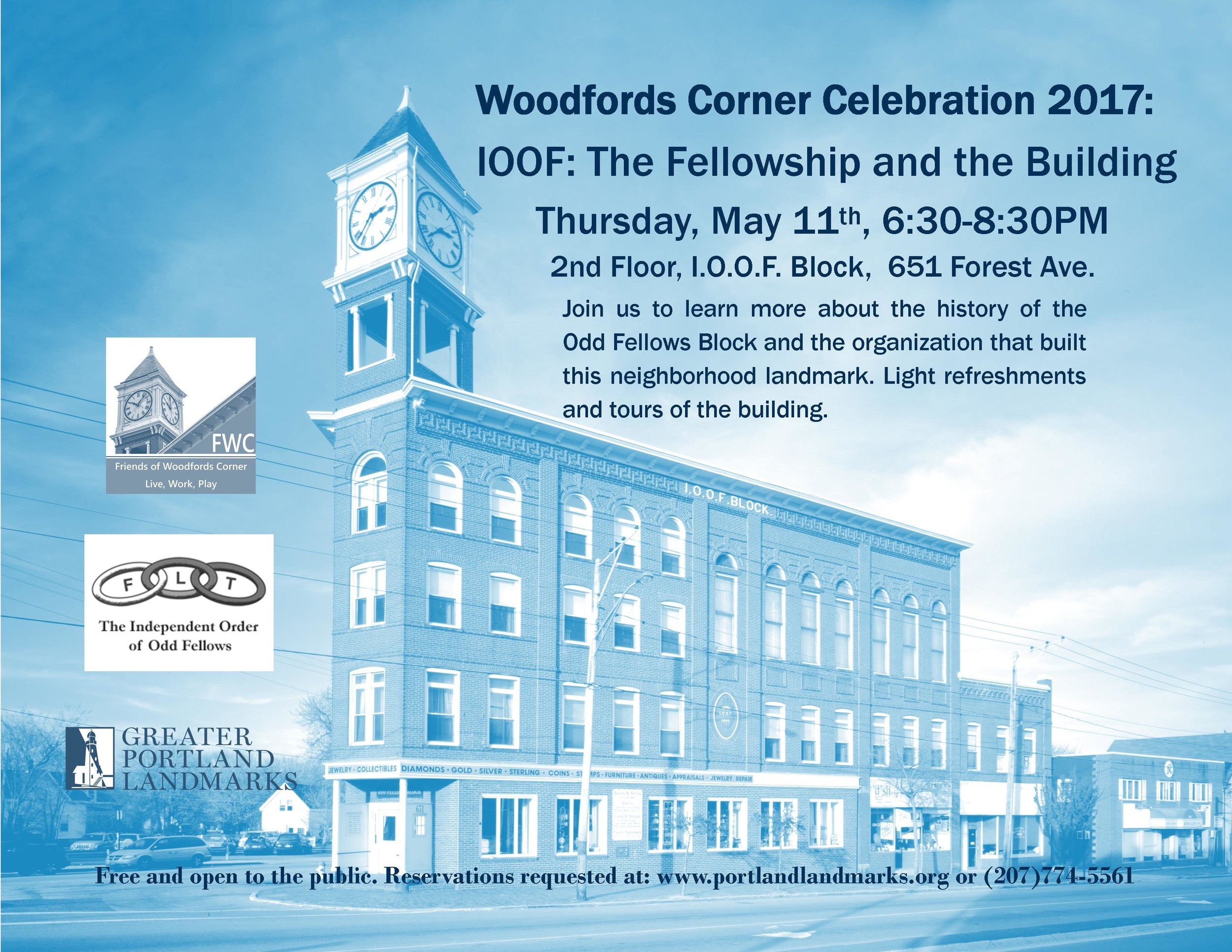 Woodfords Event Poster.jpg