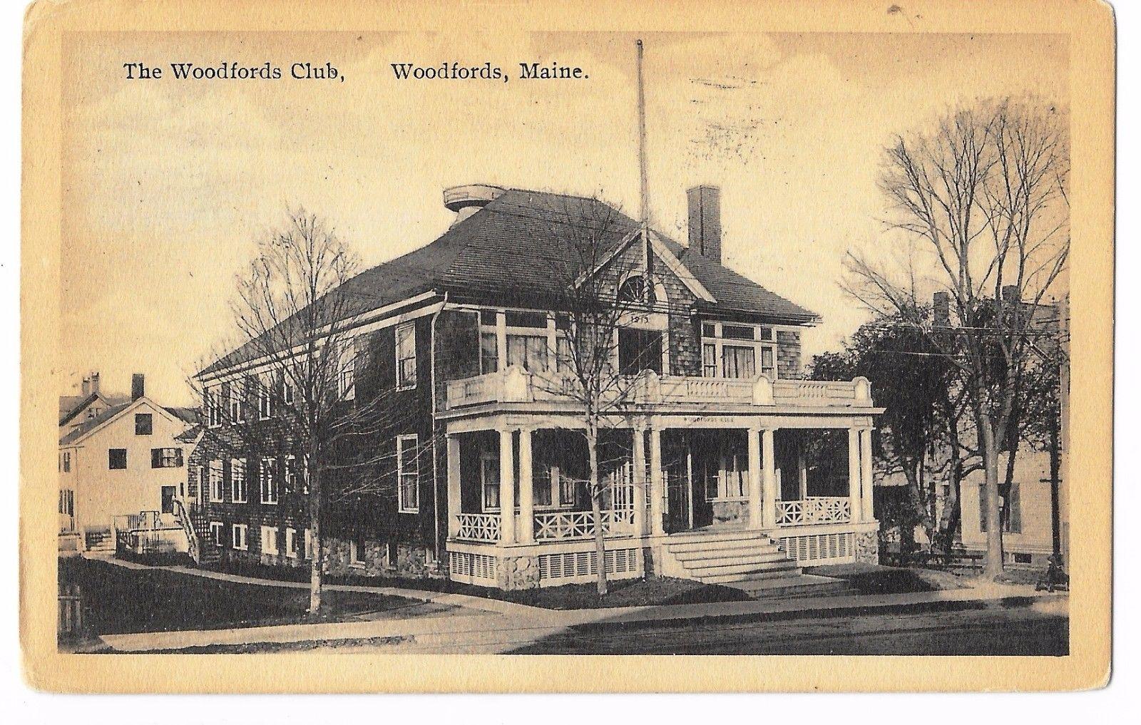 woodfords club vintage image.jpg