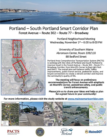 Portland_Smart_Corridor_Mtg_Anncmnt_Nov0117_small.jpg