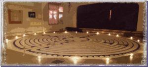 Labyrinth-Lincoln-Hall-300x137.jpg
