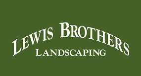 lewis-brothers-landscaping.png
