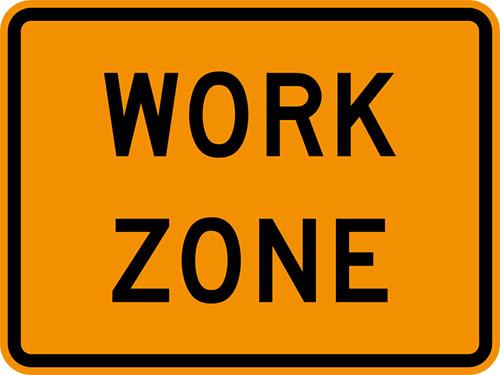 work-zone-500x375.jpg