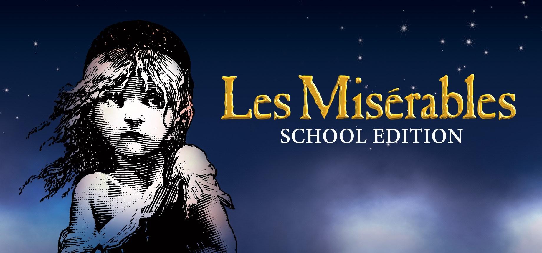 les-mis-school-edition.jpg