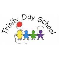 trinity-day-school-200px.jpg