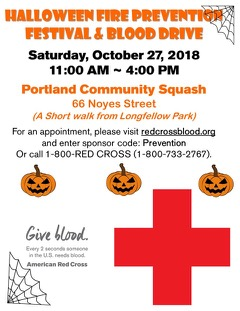 Portland Community Squash 8 5x11.jpeg