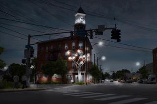 Luminous Arbor_night.jpeg