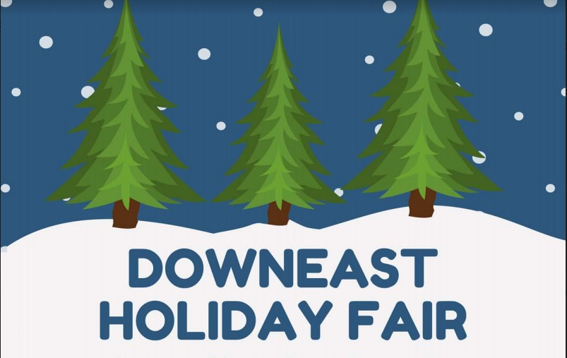 downeastholidayfair.jpg