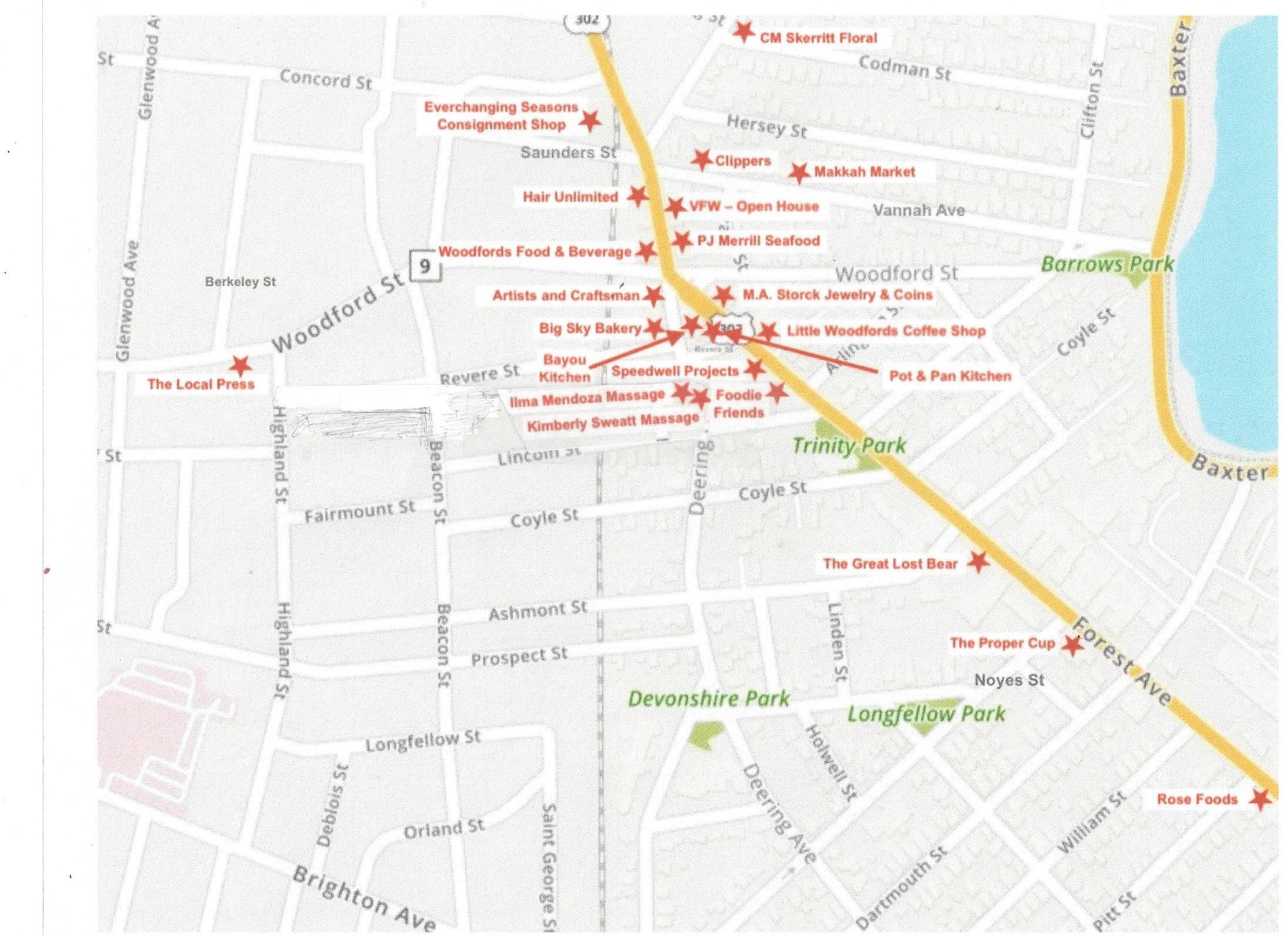 SSS Map WC 2018.jpg