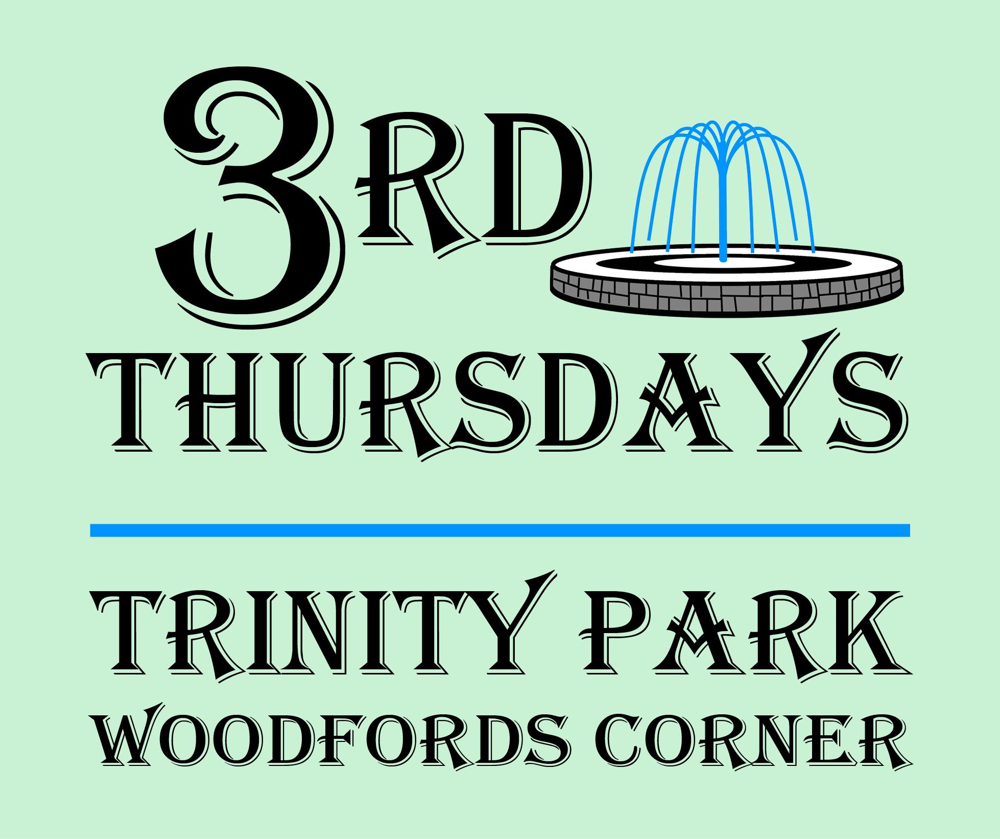 3rd Thursdays FB Post.png