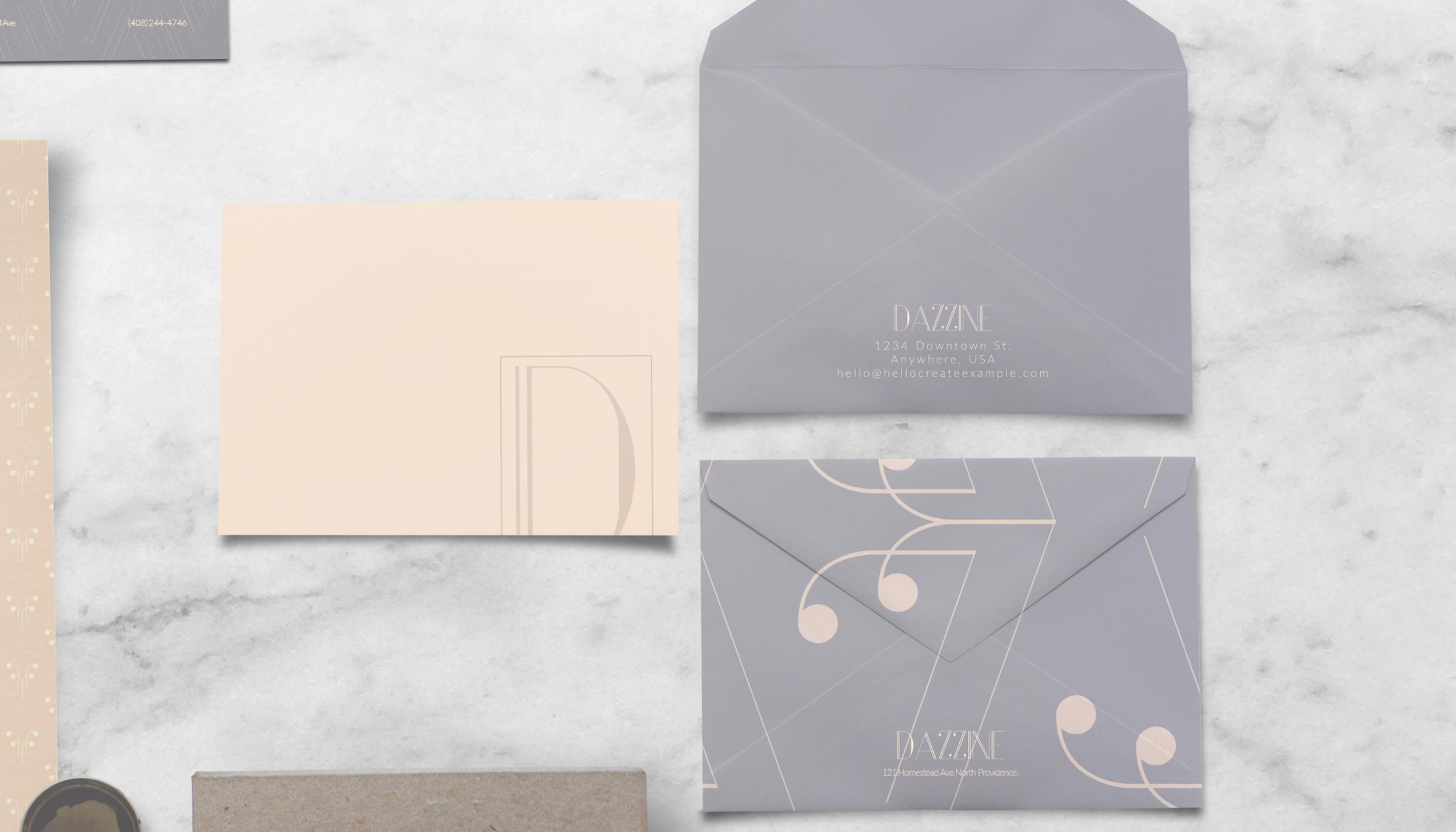 Dazzine-branding.png