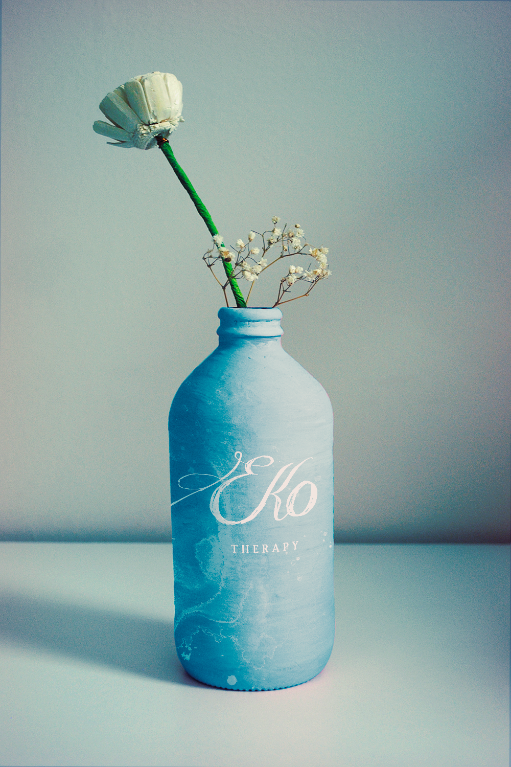 handmade-bottle-mockup.png