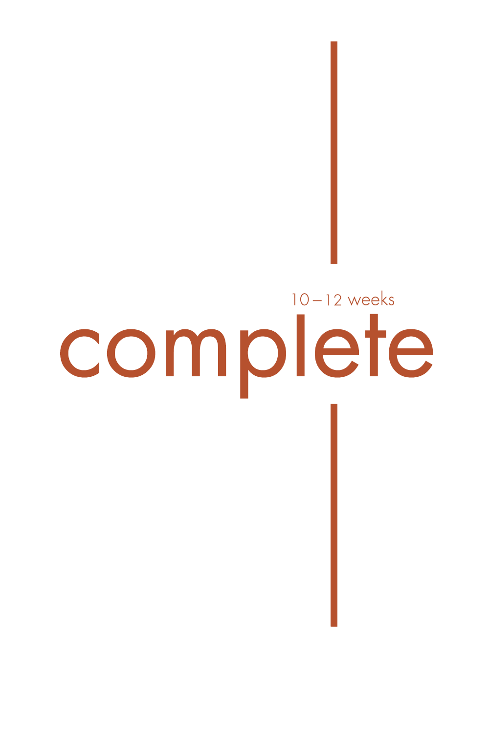 compelete.png