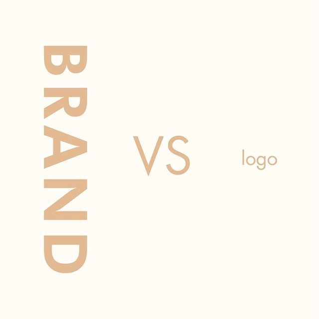 Brand is not a logo, brand is not your identity, brand is more of business concept, its how your audience feel or think when they see your products or use your service, I always like to think of brand concept as personality that is given to your business, wanna know what is ur brand tells a bout your business ask your self this simple question, if your business was a person, and you are about to introduce that person to your friend how would you describe him?? Think of your business as a living person that has personality, values believes, the more this is clear to you as a business owner the better you will understand how your business is different, knowing this can always direct the design decisions later on in the process, and avoid taking the design concepts subjectively and rather objectively in regard to your brand personality  . . . . . . . . . . . . . . . . . .. . .  . . . .. . . #logotipo#handtype #logotype#brandingandmarketing#brandstyle #typism#napkinpackaging #brandidentitydevelopment#foilstamp#packaging #print #printdesign#apparelbranding #logodesigns #logoinspirations##makersandthinkers#capturemycraft#workfromanywhere #workspace#doitfortheprocess #theeverygirl#bossbabes#slowentrepreneur#savvybusinessowner#mycreativebiz #branddesign#getbacktodesign #beingboss #beyourownboss #creativeentrepreneur