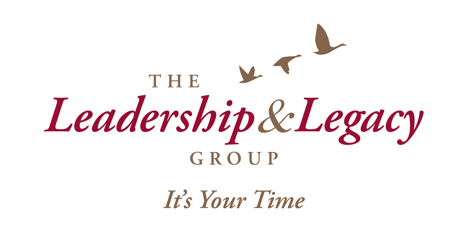 LLG Logo.jpg