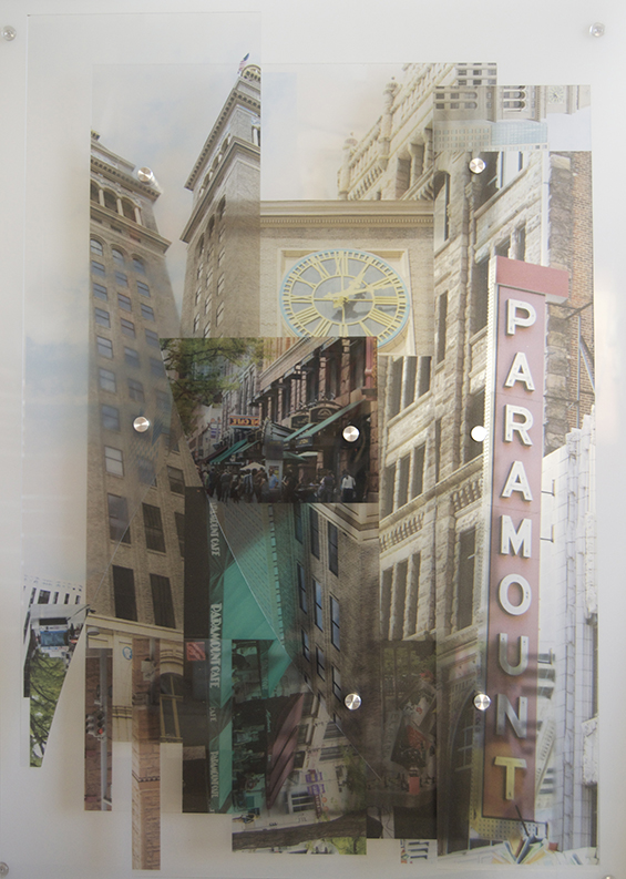 Paramount-lg.jpg
