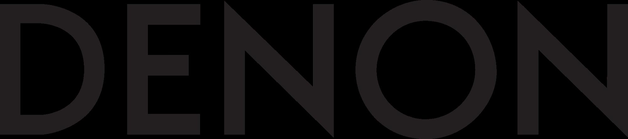 Denon Logo.png