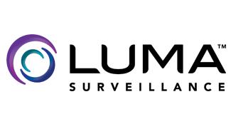 Luma Logo.png