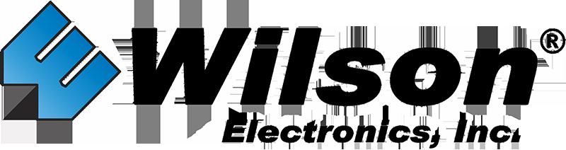 Wilson Electronics Logo.png
