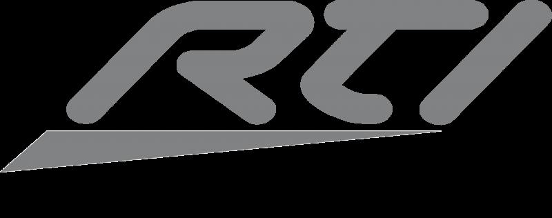RTI Logo with slogan (Greyscale).png