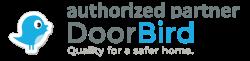 doorbird_authorized_partner_S.png