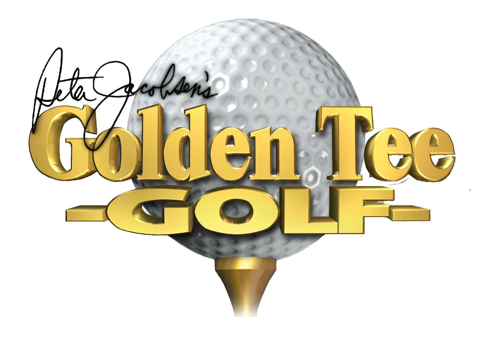goldenteegolflogoblack.png