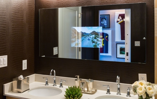 smart mirror 2 smarter homes austin texas.jpg