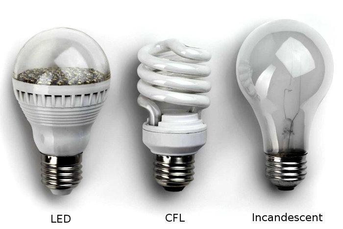 LED_CFL_Incandescent_Bulbs.jpg