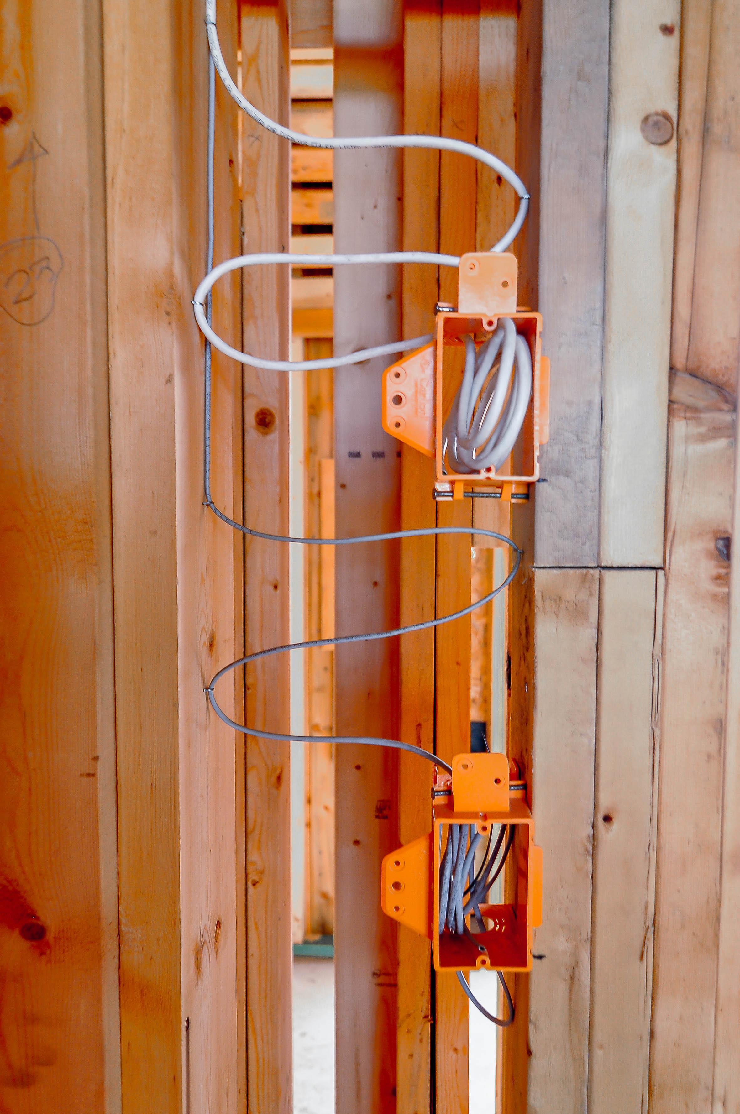 Austin Spanish Oaks Prewire Stuctured wiring.jpg