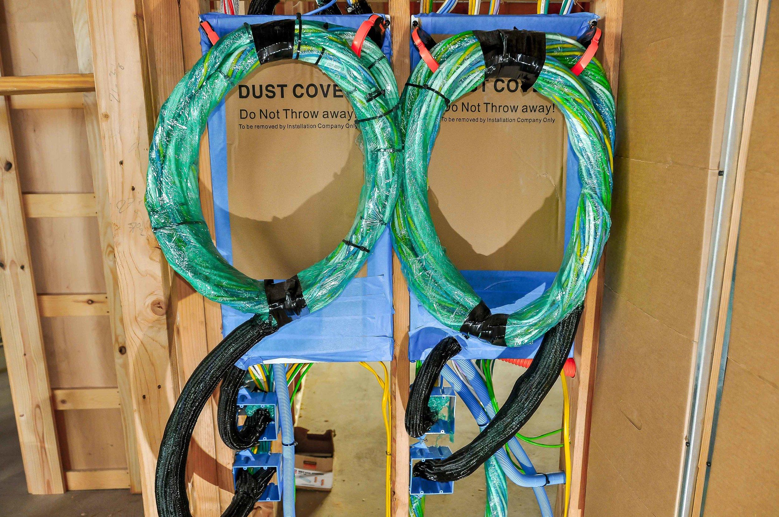 equipment rack location Austin Spanish Oaks Prewire.jpg
