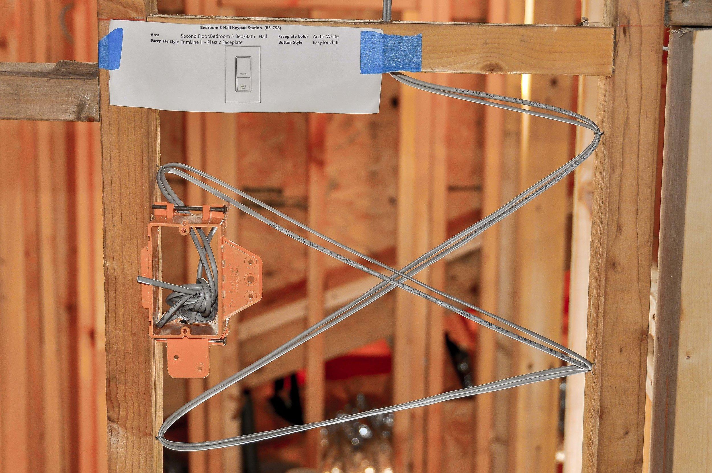 lighting engraving schedule Austin Spanish Oaks Prewire.jpg